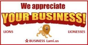 Business_Lami.us_Lions_Lionesses