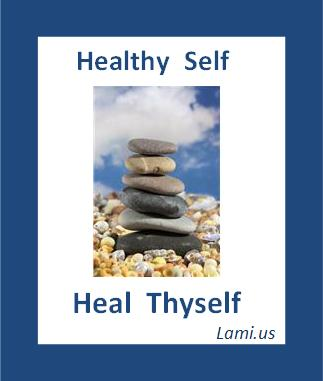Heal_Thyself_Lami.us