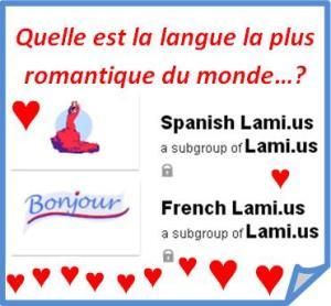 La_Langue_Romantique