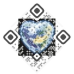 www.Lami.us - Scan QR Code