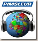 Pimsleur Audio Lessons - Free