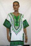 African_Dashiki_Shirt_Womens