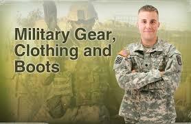 Military Gear, Uniforms, Work, Security, Police - WWW.LAMI.US